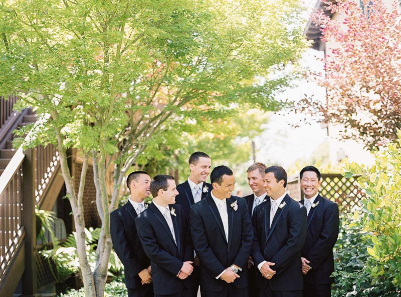 Napa wedding photographer-13.jpg