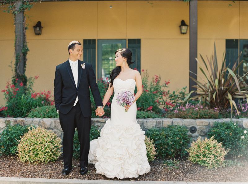 Napa wedding photographer-8.jpg