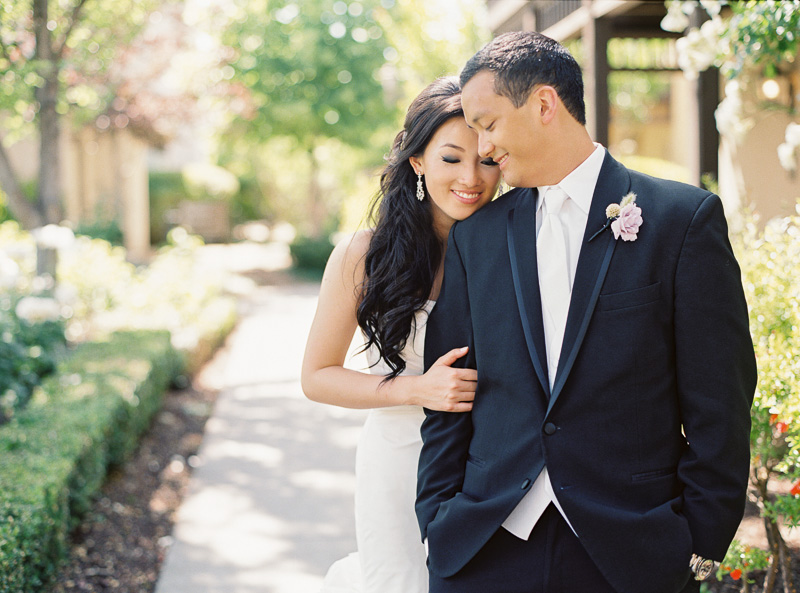 Napa wedding photographer-21.jpg