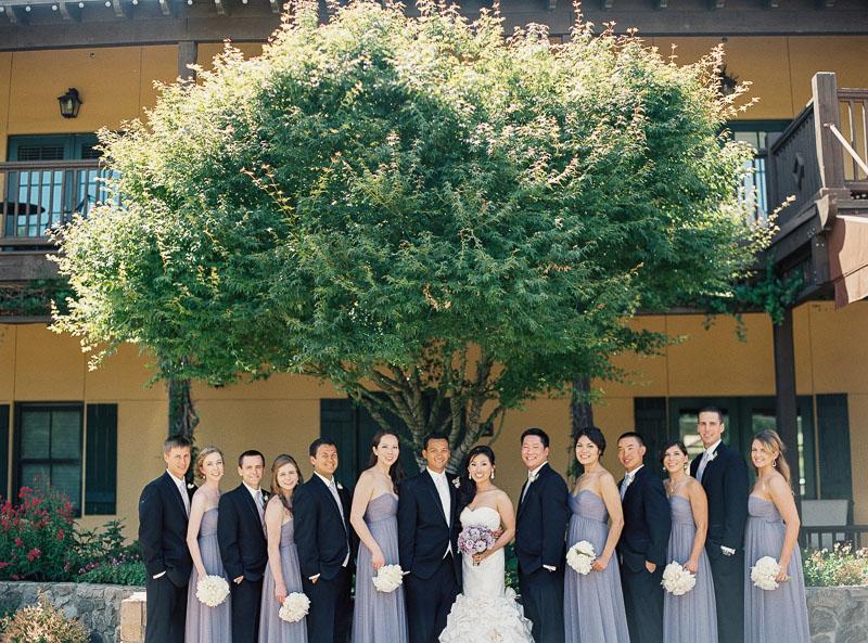 Napa wedding photographer-28.jpg