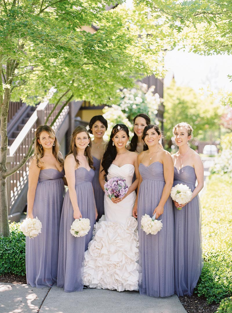 Napa wedding photographer-30.jpg