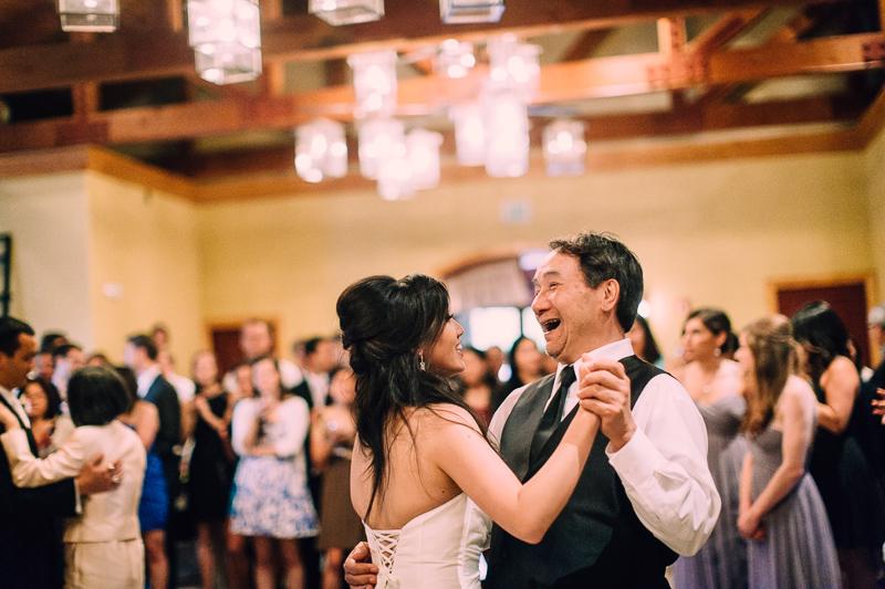 Napa wedding photographer-41.jpg