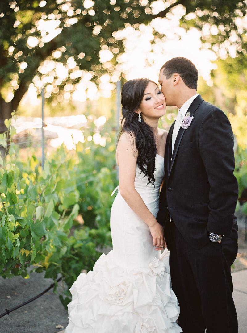 Napa wedding photographer-45.jpg