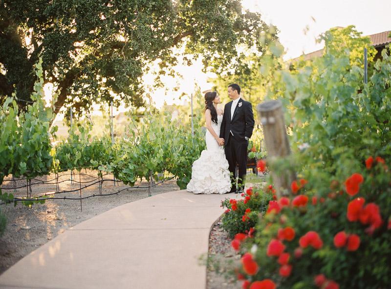 Napa wedding photographer-44.jpg
