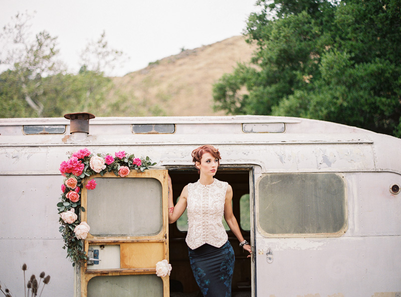 Big Sur elopement wedding photographer-photo-44.jpg