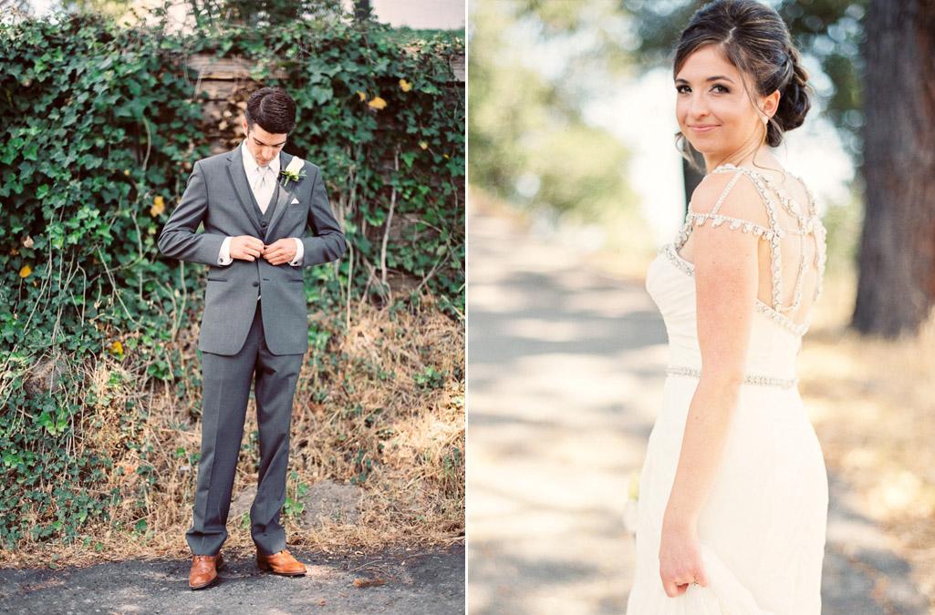 santa cruz wedding photographer-10.jpg