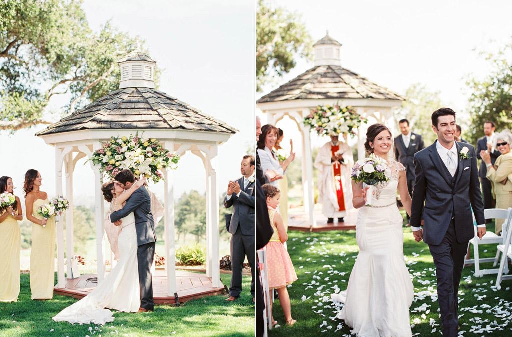 santa cruz wedding photographer-19.jpg