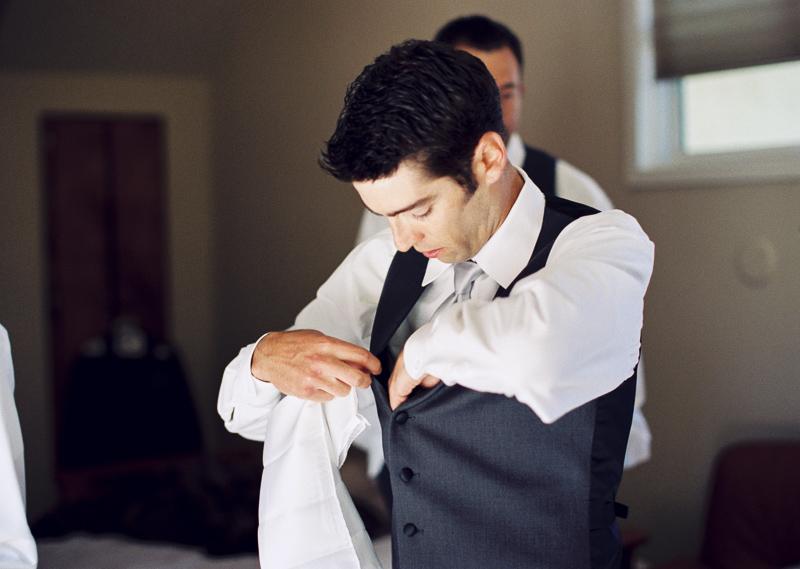 Santa Cruz wedding photographer-photo-7.jpg
