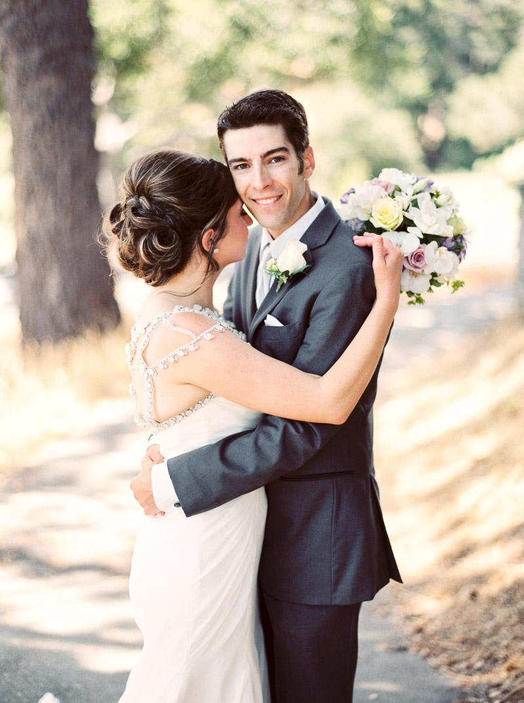 Santa Cruz wedding photographer-photo-9.jpg