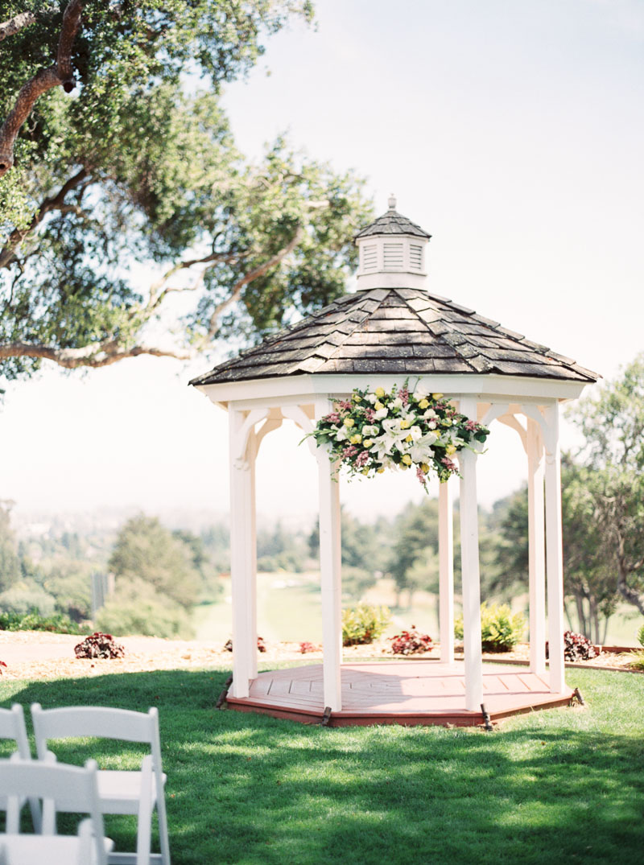 Santa Cruz wedding photographer-photo-13.jpg