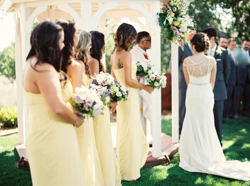 Santa Cruz wedding photographer-photo-16.jpg