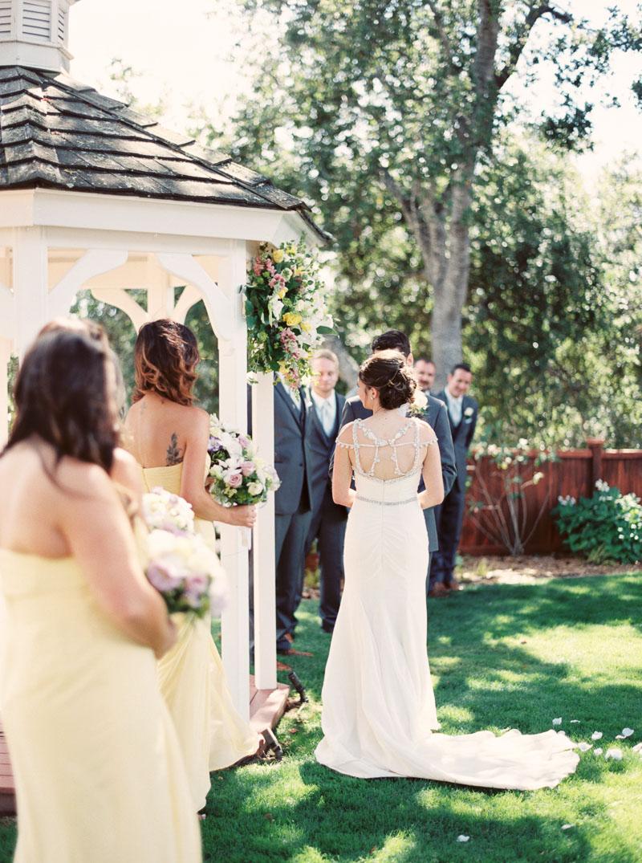 Santa Cruz wedding photographer-photo-15.jpg