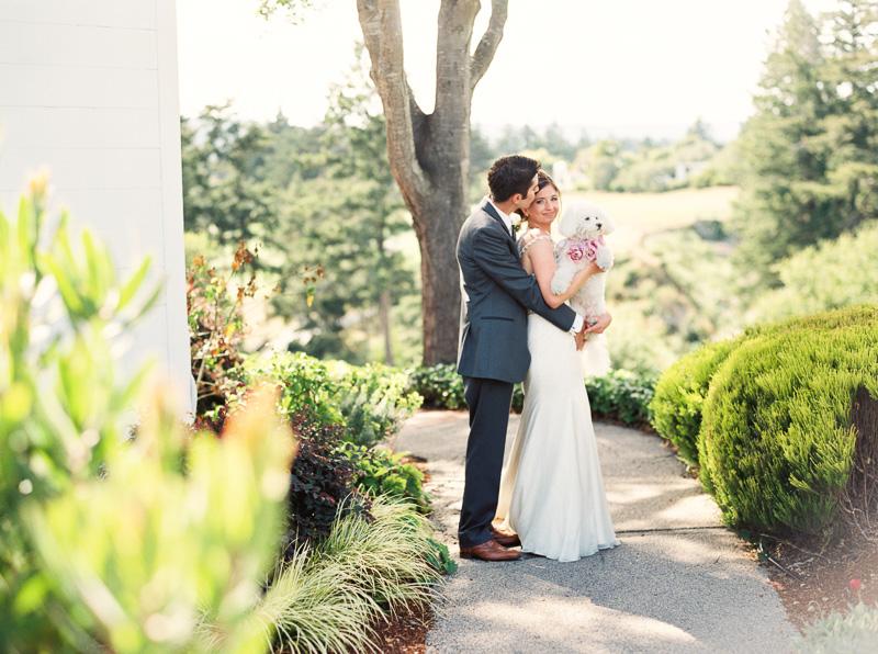 Santa Cruz wedding photographer-photo-22.jpg