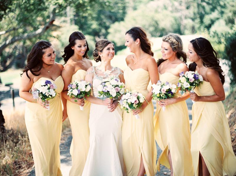 Santa Cruz wedding photographer-photo-23.jpg