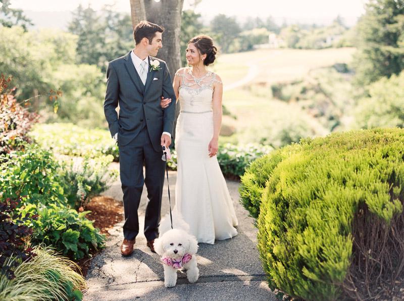Santa Cruz wedding photographer-photo-24.jpg