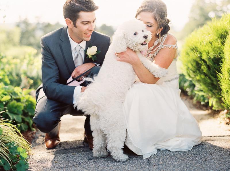 Santa Cruz wedding photographer-photo-28.jpg