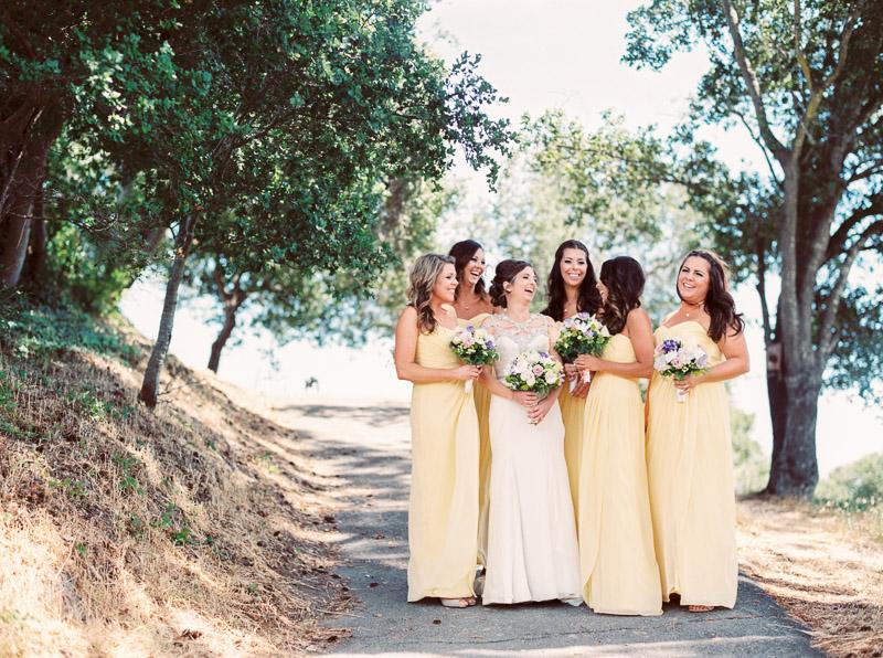 Santa Cruz wedding photographer-photo-27.jpg