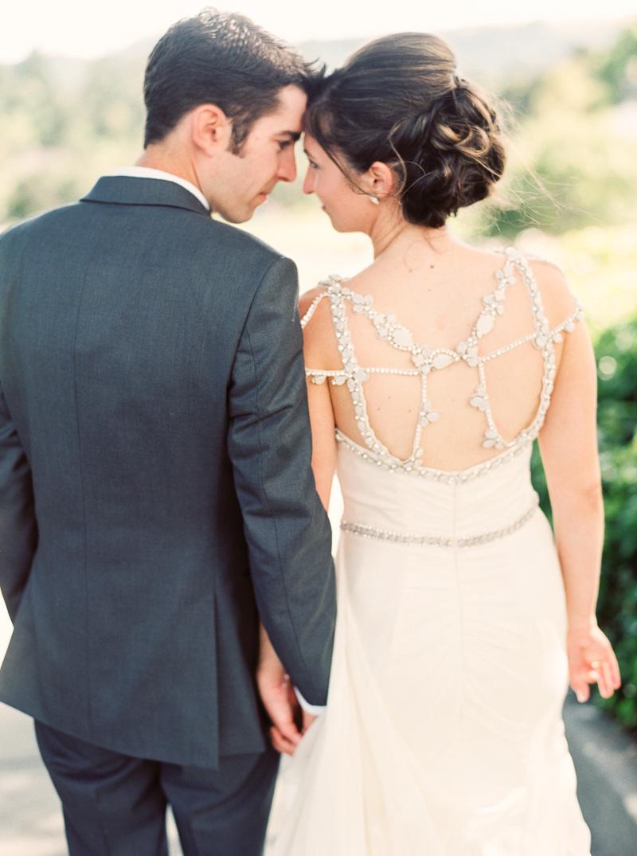 Santa Cruz wedding photographer-photo-29.jpg