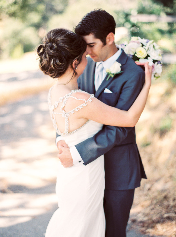 Santa Cruz wedding photographer-photo-33.jpg