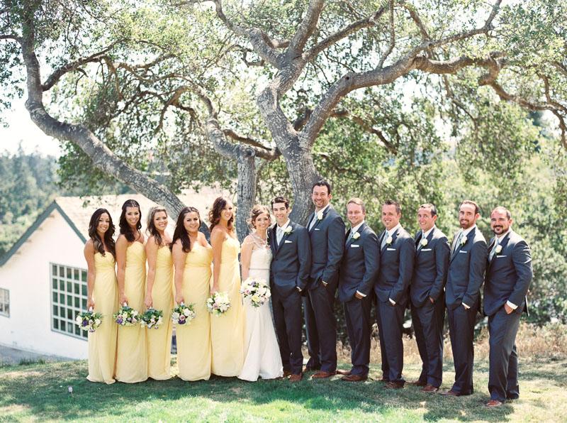 Santa Cruz wedding photographer-photo-34.jpg