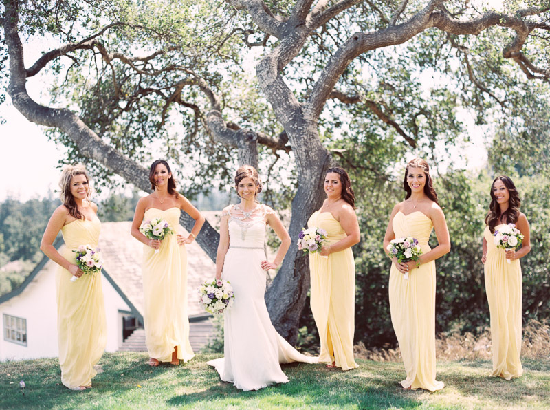 Santa Cruz wedding photographer-photo-36.jpg
