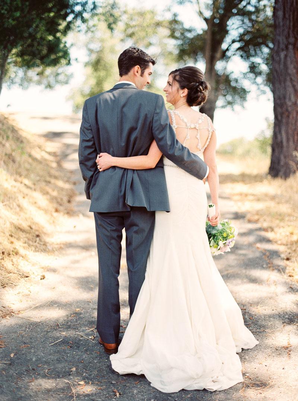 Santa Cruz wedding photographer-photo-37.jpg