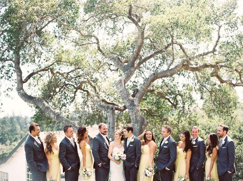 Santa Cruz wedding photographer-photo-39.jpg