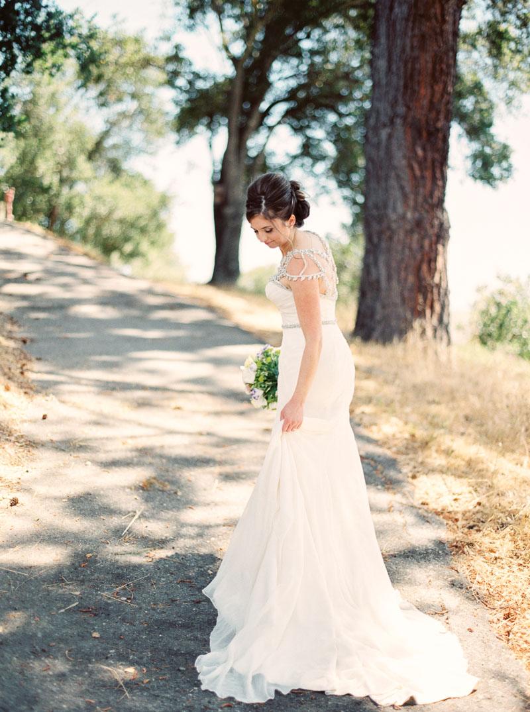 Santa Cruz wedding photographer-photo-40.jpg