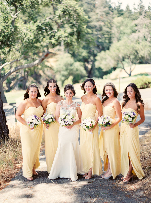 Santa Cruz wedding photographer-photo-44.jpg