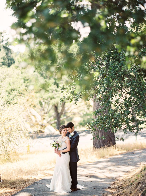 Santa Cruz wedding photographer-photo-47.jpg