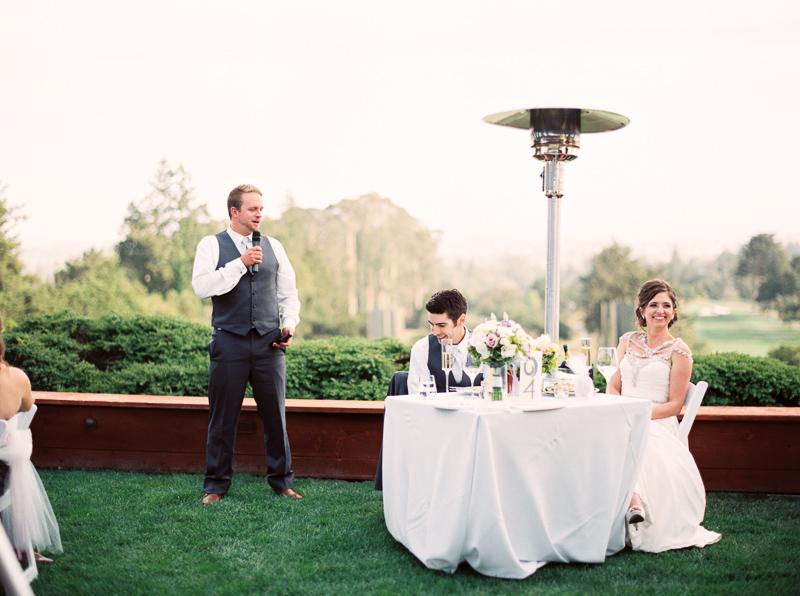 Santa Cruz wedding photographer-photo-50.jpg