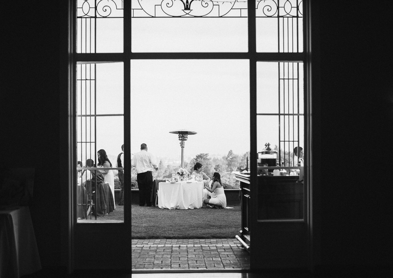 Santa Cruz wedding photographer-photo-51.jpg