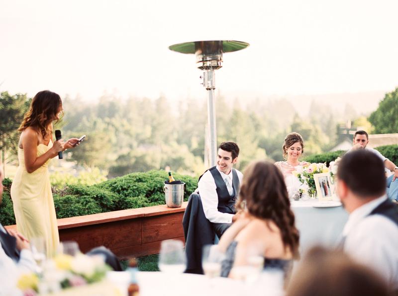 Santa Cruz wedding photographer-photo-52.jpg