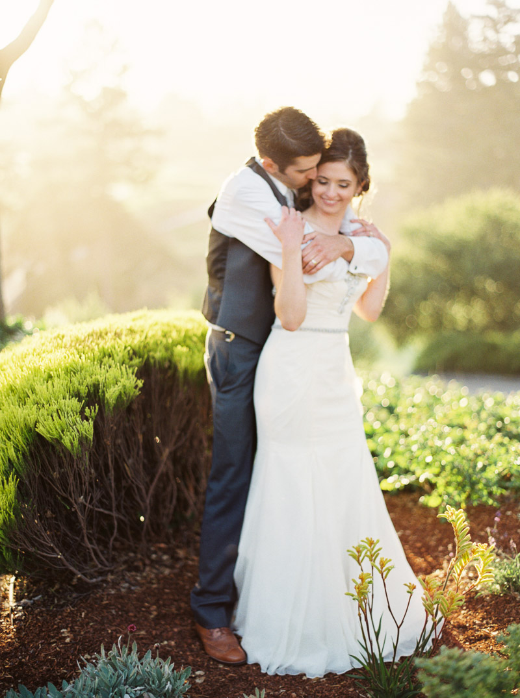 Santa Cruz wedding photographer-photo-54.jpg