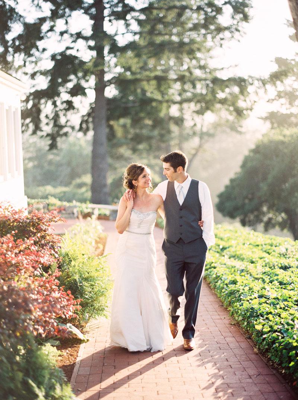 Santa Cruz wedding photographer-photo-56.jpg