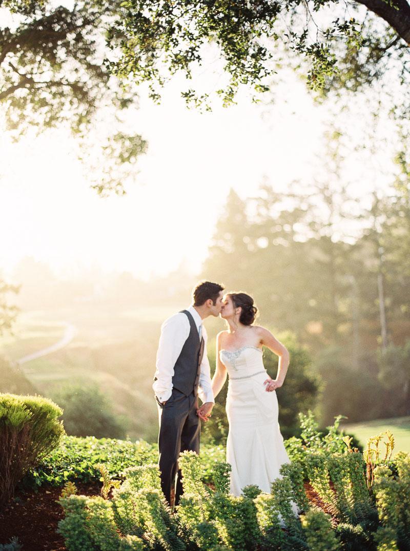 Santa Cruz wedding photographer-photo-57.jpg