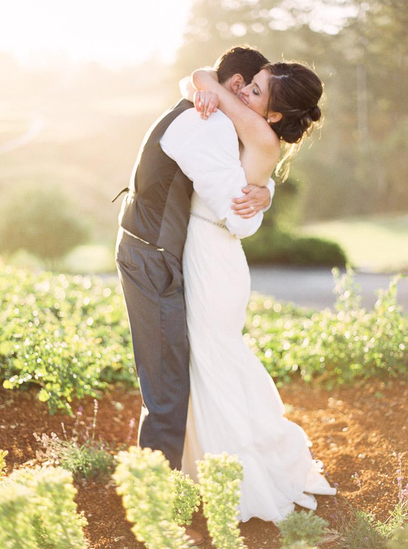 Santa Cruz wedding photographer-photo-58.jpg