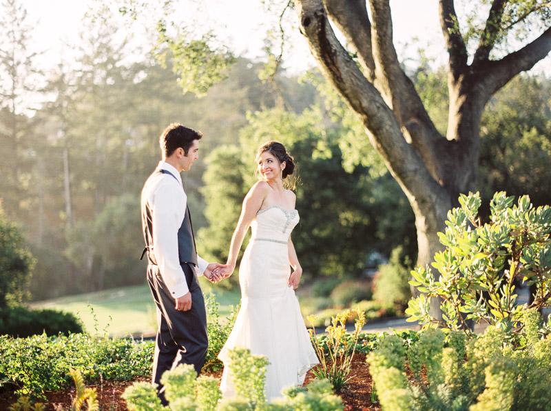Santa Cruz wedding photographer-photo-60.jpg