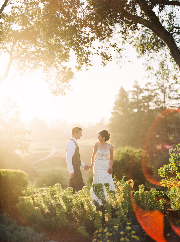 Santa Cruz wedding photographer-photo-61.jpg