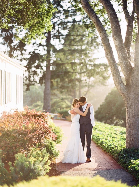 Santa Cruz wedding photographer-photo-62.jpg