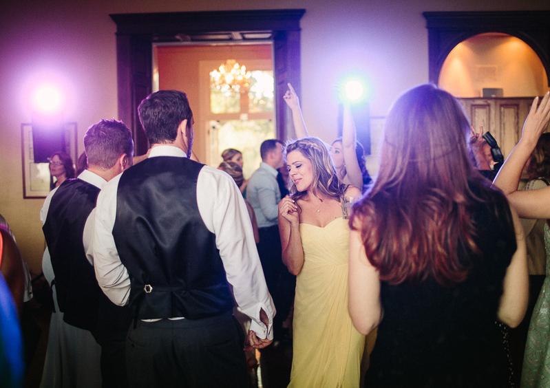 Santa Cruz wedding photographer-photo-65.jpg