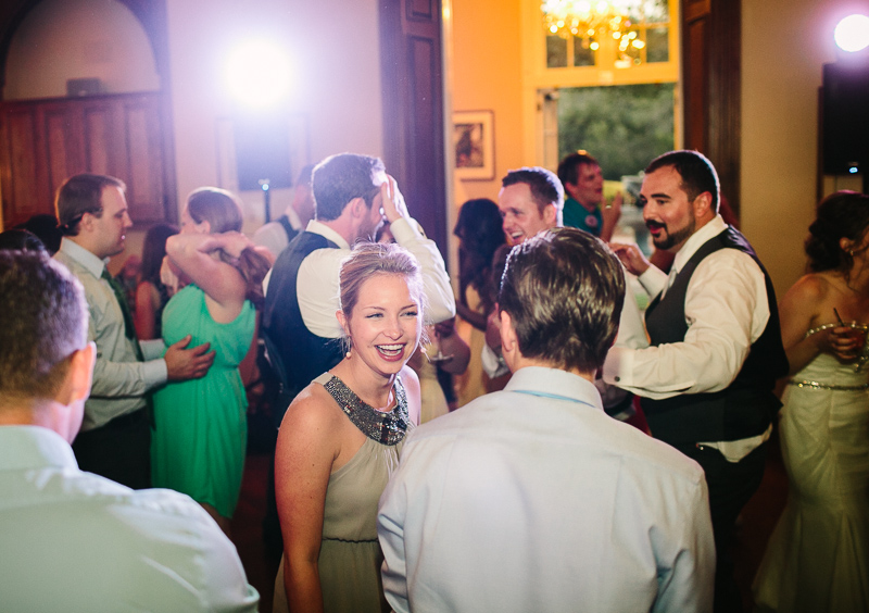 Santa Cruz wedding photographer-photo-68.jpg