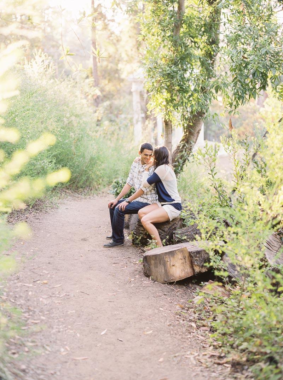 Saratoga wedding photographer-photo-13.jpg