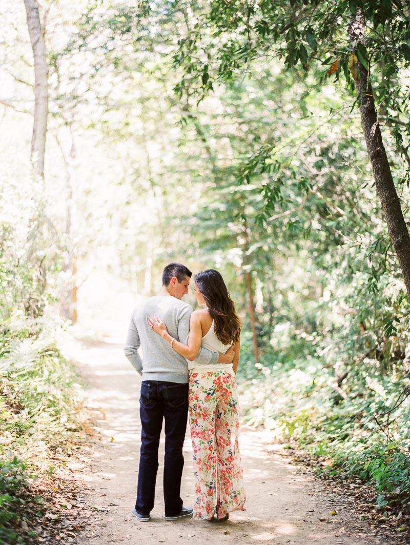 Big Sur wedding photographer-photo-17.jpg