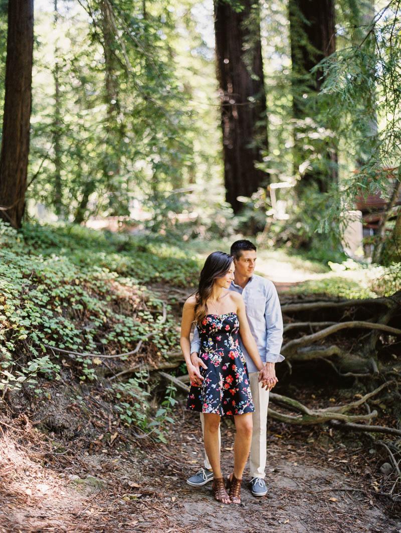 Big Sur wedding photographer-photo-24.jpg