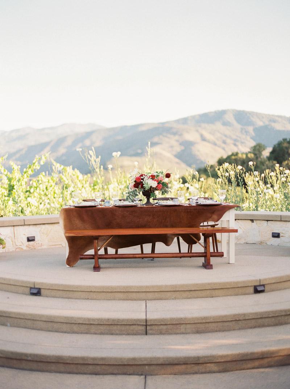 Carmel film wedding photographer-photo-1.jpg