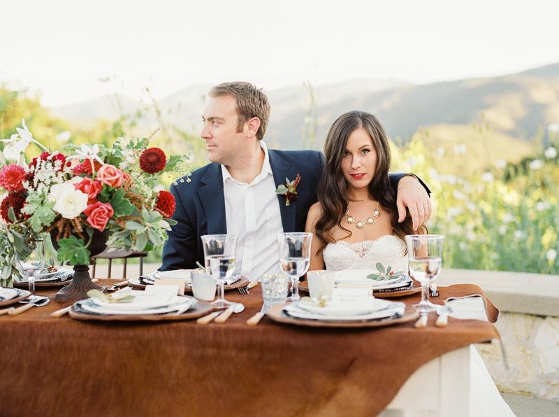Carmel film wedding photographer-photo-11.jpg