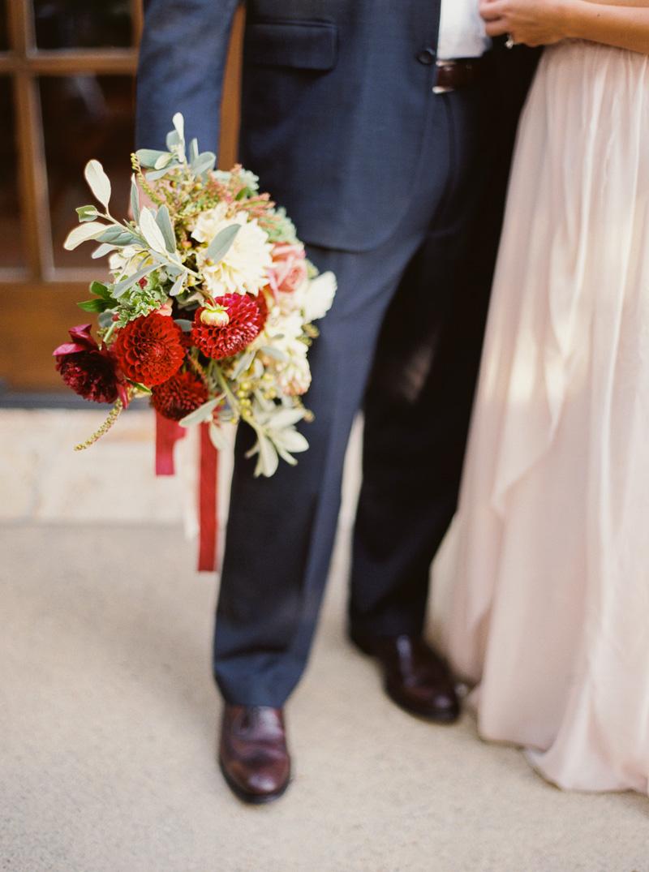 Carmel film wedding photographer-photo-17.jpg