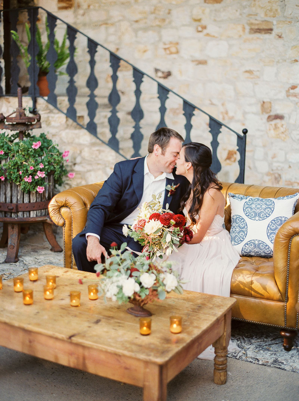 Carmel film wedding photographer-photo-21.jpg