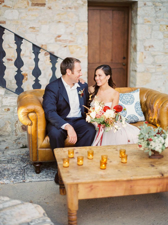 Carmel film wedding photographer-photo-20.jpg